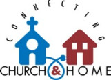 Church and Home