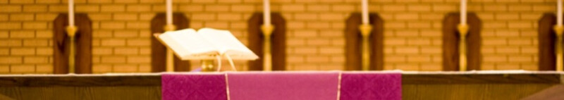 Church Page Banner 2